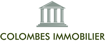 COLOMBES IMMOBILIER